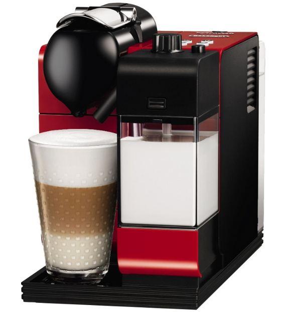 Delonghi-EN-520-Nespresso-Lattissima