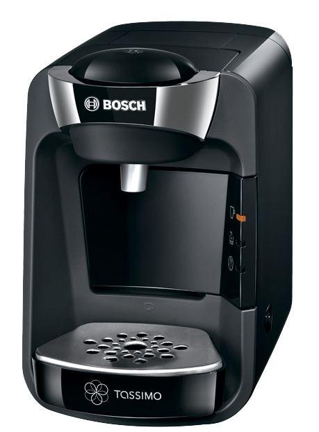 Как работает капсульная кофеварка: принцип работы.
