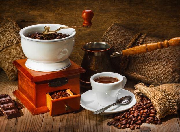 Как выбрать турку для кофе правильно?
