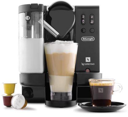 Чем отличается кофеварка от кофемашины